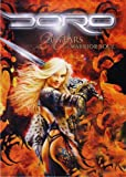 Doro: 20 Years - A Warrior Soul