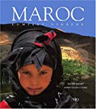echange, troc Marion Vaque-Marti - Maroc : Lumière berbère