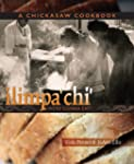 Ilimpa �chi� (We're Gonna Eat!): A Ch...