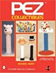 PEZ� Collectibles