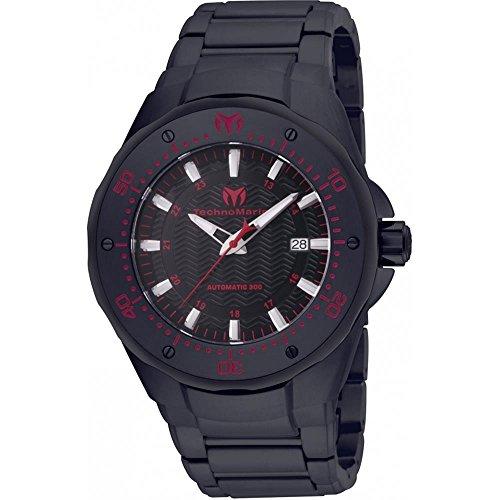 technomarine-manta-homme-48mm-bracelet-boitier-acier-inoxydable-noir-automatique-montre-tm-215097
