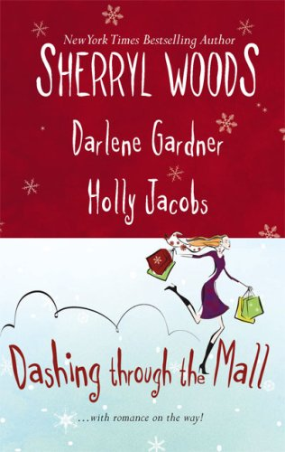 Image for Dashing Through the Mall: Santa, Baby / Assignment Humbug / Deck the Halls (Harlequin Signature Select)