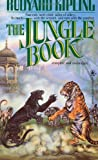 The Jungle Book (0812504690) by Kipling, Rudyard
