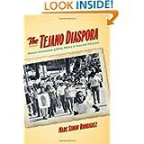 Tejano Diaspora