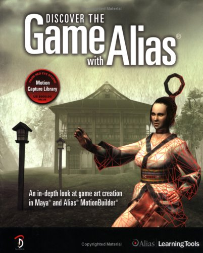 Discover the Game with Alias: An In-Depth Look at Game...