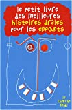 echange, troc Collectif - Le petit livre des meilleures histoires drôles pour les enfants