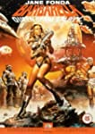 Barbarella [DVD] [1968]