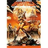Barbarella [DVD] [1968]by Jane Fonda
