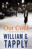 Out Cold: A Brady Coyne Novel (Brady Coyne Mysteries)