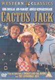 Cactus Jack [Import anglais]