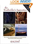 The Boatbuilder's Apprentice - The In...