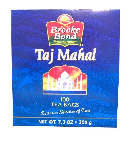 brooke-bond-taj-mahal-100-tea-bags-7-oz-by-taj-mahal