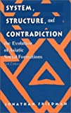 System, Structure, and Contradiction: The Evolution of Asiatic Social Formations (Critical Perspectives on Asian Pacific Americans)