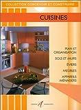 echange, troc Michel Matana - Cuisines