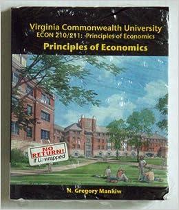 principles of economics mankiw 4th edition pdf free download