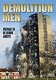 echange, troc Demolition Men - Prepare to Be Blown Away [Import anglais]
