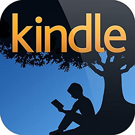 Kindle | Unlimited Devices | Mac Download