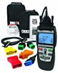 INNOVA 3140 Diagnostic Code Scanner f...