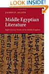 Middle Egyptian Literature: Eight Lit...