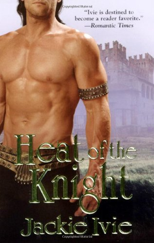 Image of Heat of the Knight