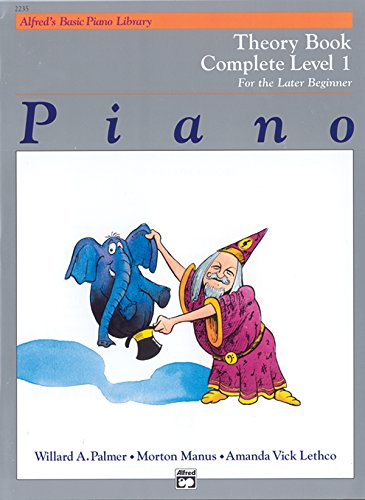 alfreds-basic-piano-library-theory-complete-bk-1
