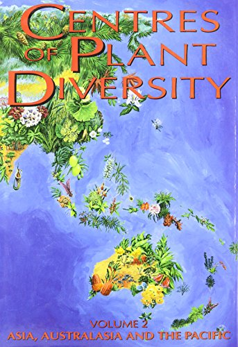 centres-of-plant-diversity-a-guide-and-strategy-for-their-conservation-asia-australasia-and-the-paci