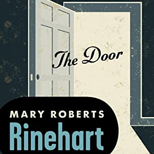 The Door Audiobook