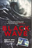 img - for Black Wave book / textbook / text book