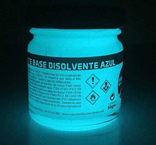pintura-fotoluminiscente-solvente-azul-50-grs