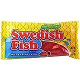 Swedish Fish (Pack of 24)