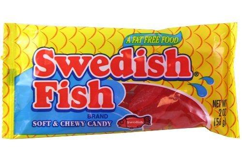 swedish-fish-pack-of-24