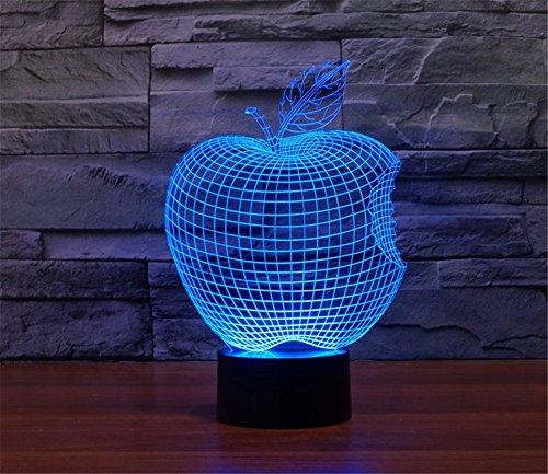 smarterar-apple-3d-abstrakt-visuelle-7-arten-von-farben-andern-touch-tasten-usb-schreibtischlampe