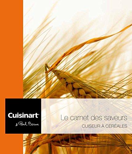 Cuisinart-CRC800E-Reiskocher-700-watt-fr-12-Portionen-1-Liter-metallic