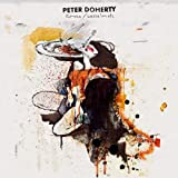Peter Doherty Grace/Wastelands [VINYL]