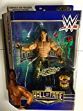 WWE Elite Hall Of Fame EDDIE GUERRERO Class Of 2006
