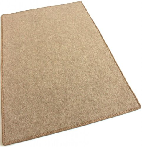 Price comparisons camel carpet aisle runner 3 x100 indoor for Indoor outdoor runners rugs