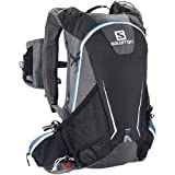 Salomon Agile 17 Set Hydration Pack