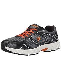 Propet Men's XV550 Athletic Shoe
