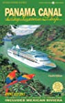 Panama Canal by Cruise Ship: The comp...