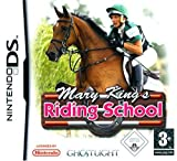 echange, troc Mary King'S Riding School