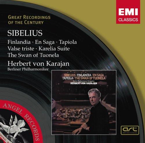 Sibelius - Poèmes symphoniques - Page 2 51QEirhXjIL