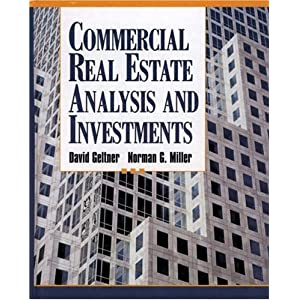 Commercial Real Estate Listings and.
