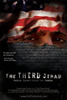 The Third Jihad: Radical Islam's Vision for America