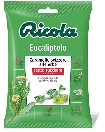 ricola-eucaliptolo-caramelle-svizzere-alle-erbe-senza-zucchero-70-g