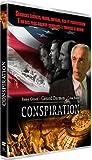 echange, troc Conspiration: Le piège Américain