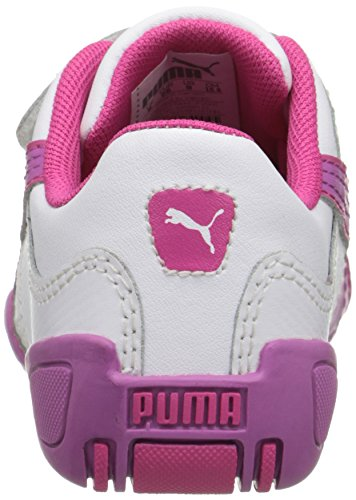 PUMA Tune Cat B 2 V Kids Sneaker