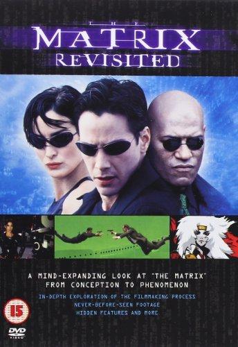 the-matrix-revisited-by-lorenzo-di-bonaventura