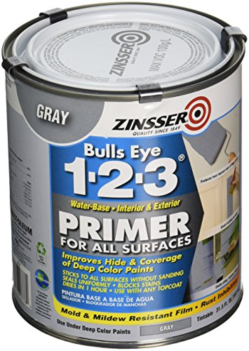 rust-oleum-286258-zinsser-bulls-eye-1-2-3-primer-315-oz-gray