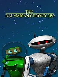 The Dalmarian Chronicles
