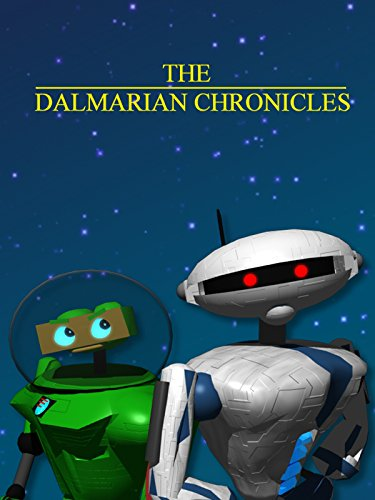 The Dalmarian Chronicles